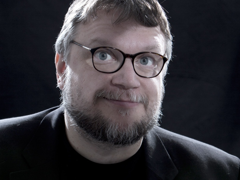 guillermo-del-toro-to-direct-black-white-film-before-pacific-rim-2-social.jpg