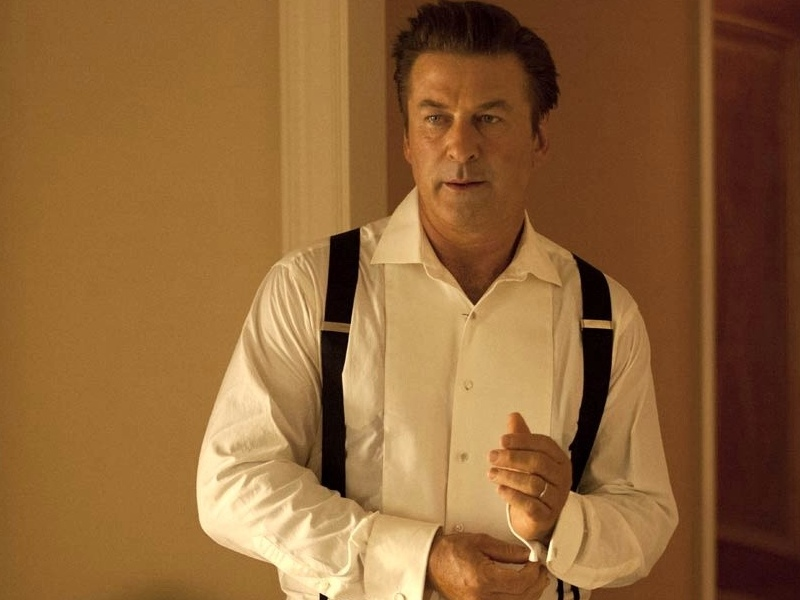 alec-baldwin-in-talks-to-join-mission-impossible-5-social.jpg