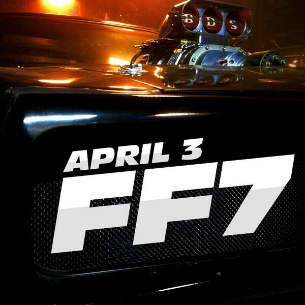 fast-and-furious-7-teaser-poster