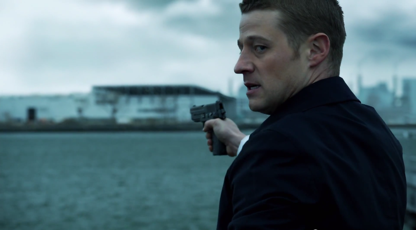 new-featurette-for-gotham-the-worlds-of-gotham