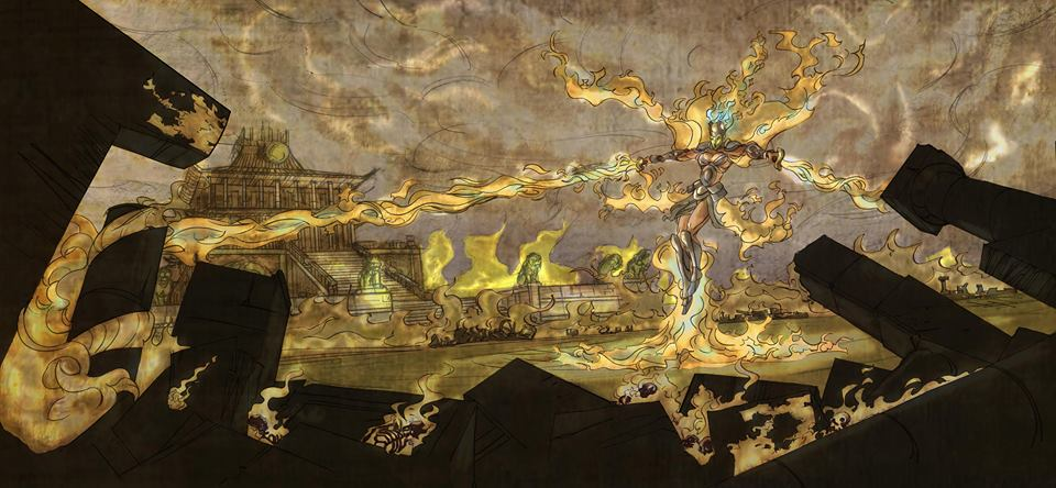 amazing-mandarin-origins-art-for-the-invincible-iron-man4