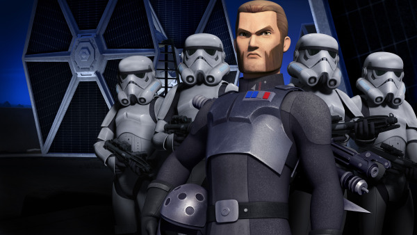star-wars-rebles-meet-imperial-enforcer-agent-kallus-in-new-video