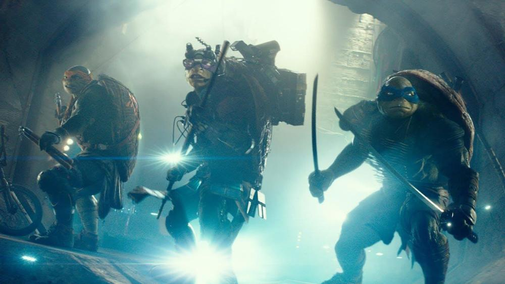 raphael-does-his-batman-voice-in-new-ninja-turtles-tv-spot
