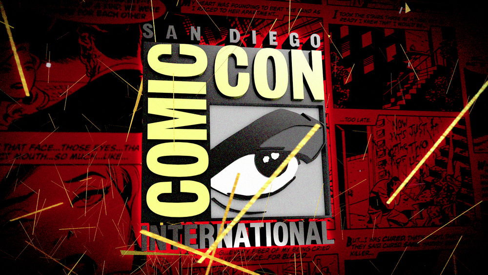 comic-con-2014-preview-night-and-thursday-schedules-revealed