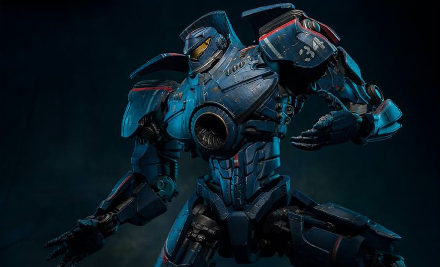 pacific-rim-gypsy-danger-sideshow-collectible-statue.jpg