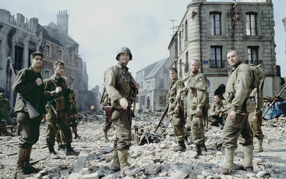 saving-private-ryan-gets-a-badass-expendables-3-style-trailer