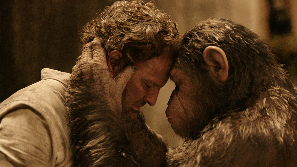 Dawn-of-the-Planet-of-the-Apes-3.jpg