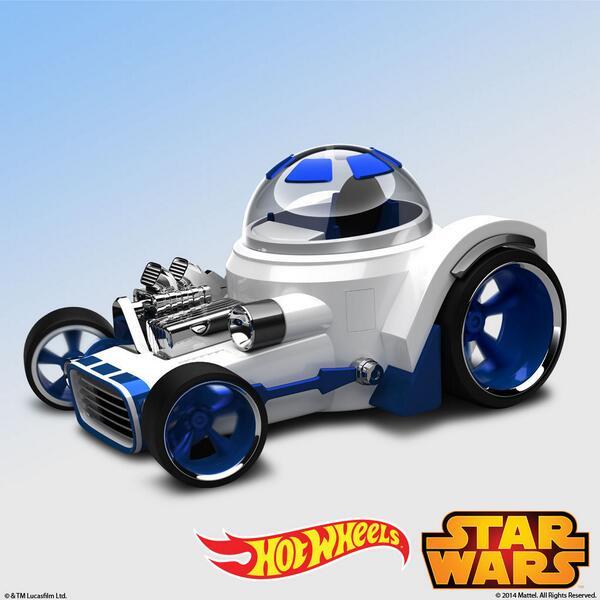 hot-wheels-r2-d2-roadster