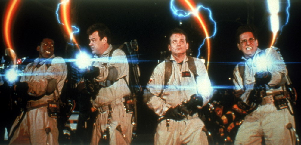 ghostbusters-30th-anniversary-re-release-trailer