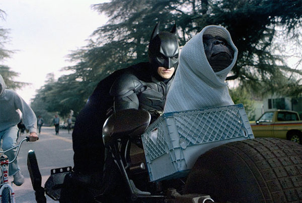 the-inclusion-of-batman-makes-every-movie-better