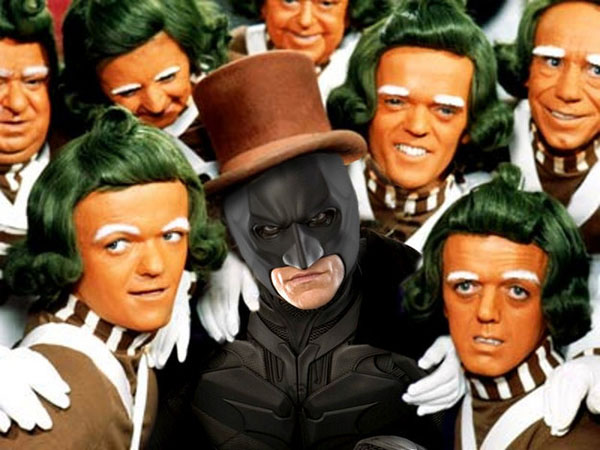 better-with-batman-2.jpg
