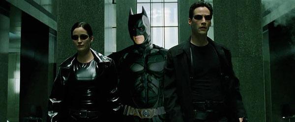 better-with-batman-5.jpg