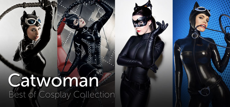 catwoman-cosplay.jpg