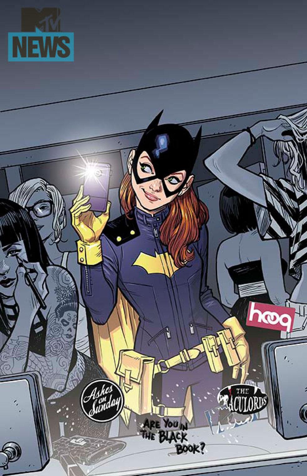 check-out-batgirls-fabulous-new-uniform1