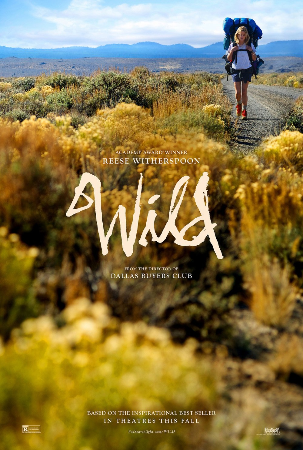trailer-for-reese-witherspoons-adventure-film-wild