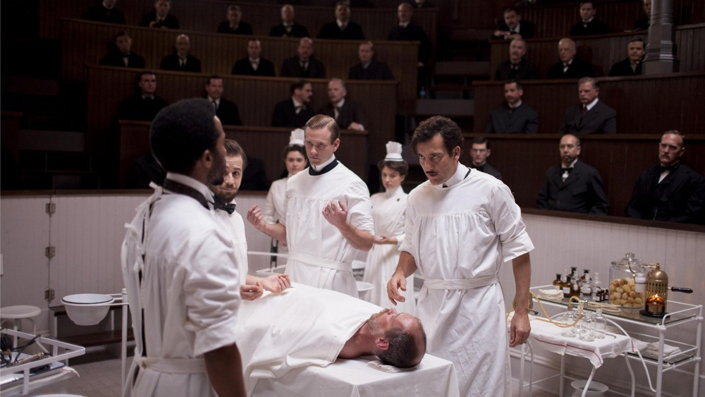steven-soderbergh-will-direct-full-second-season-of-the-knick