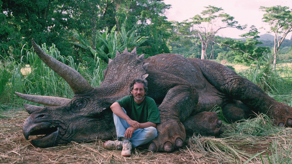 jurassic_park_steven_spielberg_triceratops.png