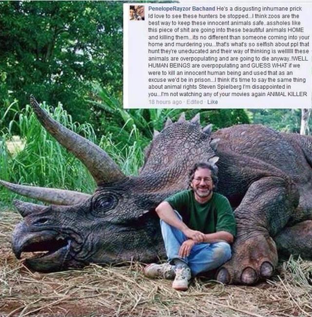 steven-spielberg-dinosaur-hunter-2.jpg