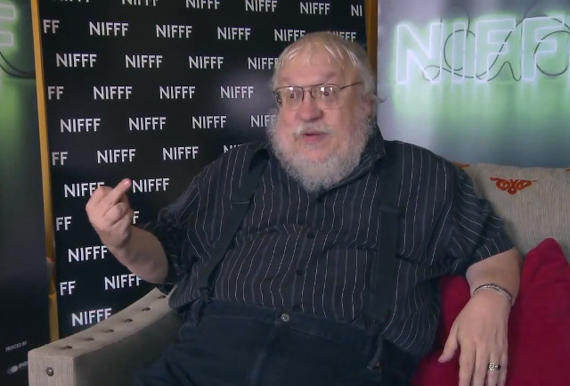 george-rr-martin-gives-a-big-f-you-to-his-fans
