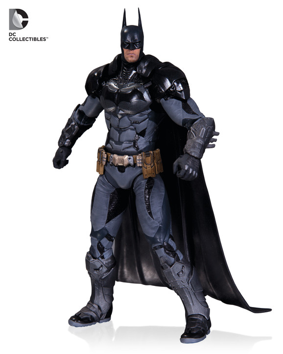 dc-reveals-batman-arkham-knight-flash-arrow-collectibles-comic-con-14