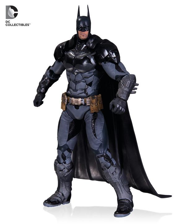 dc-reveals-batman-arkham-knight-flash-arrow-collectibles-comic-con-14