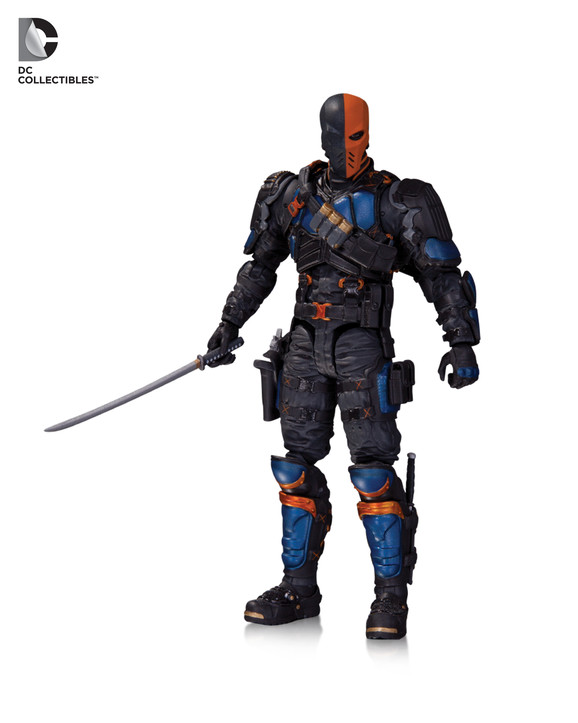 ARROW_Deathstroke_53bf39ca326335.36268560.jpg