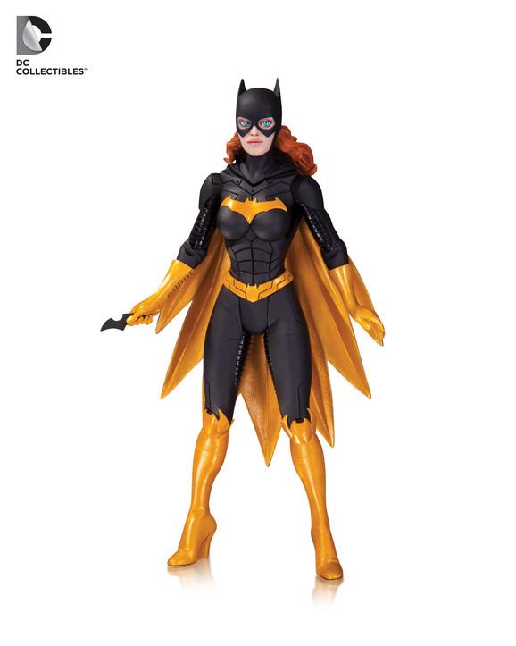 DCDS_GP.Batgirl_53bf3d3b76ad48.58090290.jpg