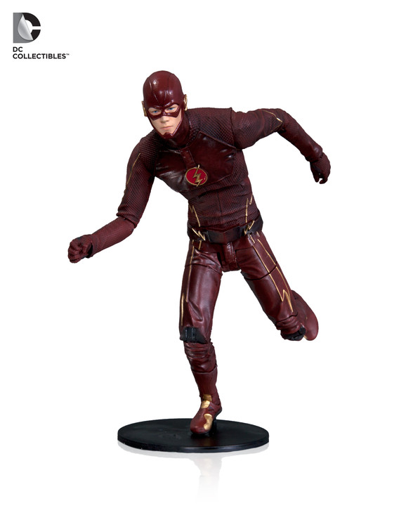 TheFlash.CW_Flash_53bf387dad5997.18043970.jpg