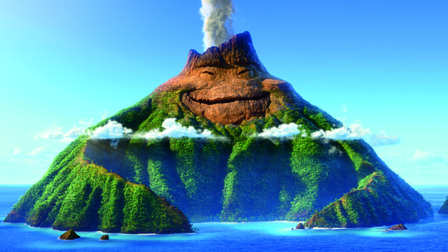first-look-at-a-happy-volcano-in-pixars-lava