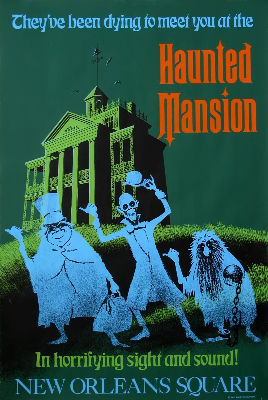 guillermo-del-toro-gives-updated-on-the-haunted-mansion