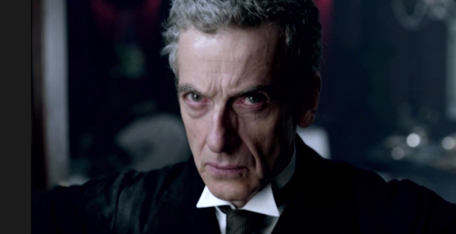 doctor-who-season-8-full-trailer