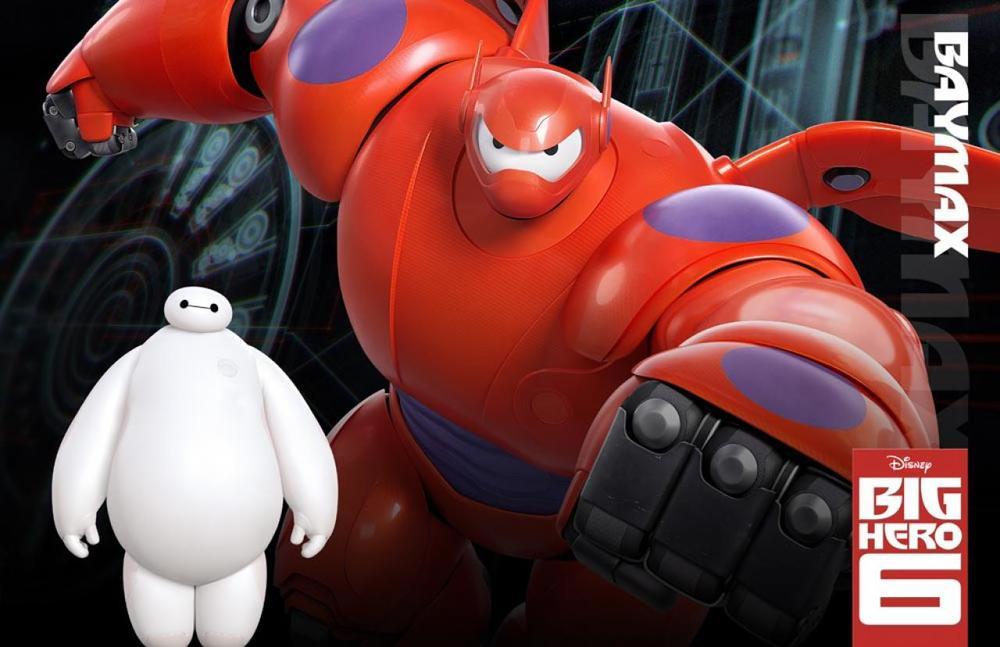 big-hero-6-tv-spot-character-posters-descriptions-and-voice-cast2