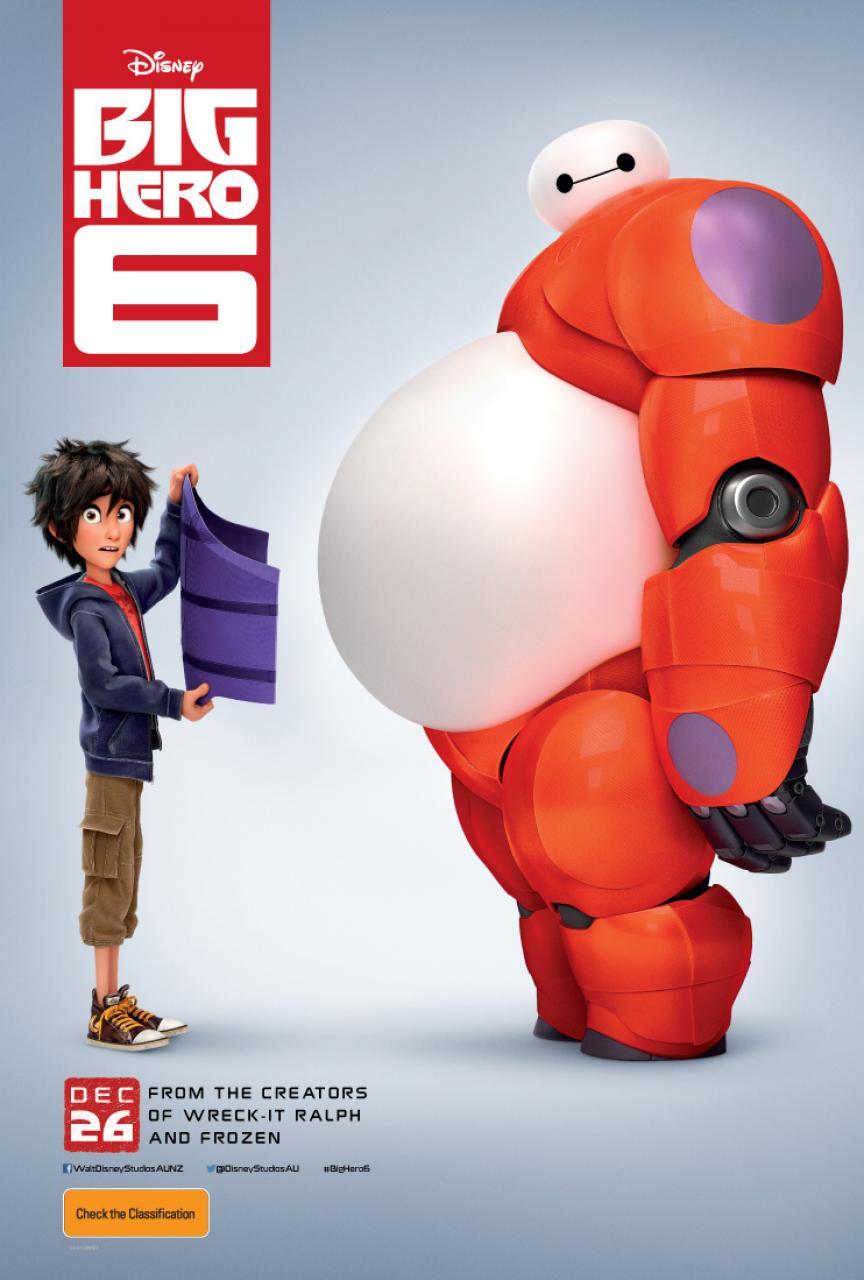 big-hero-6-tv-spot-character-posters-descriptions-and-voice-cast