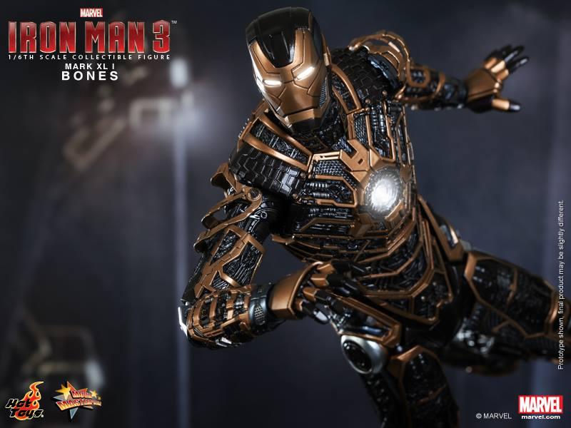 hot-toys-iron-man-3-bones-mark-xli-collectible-figure