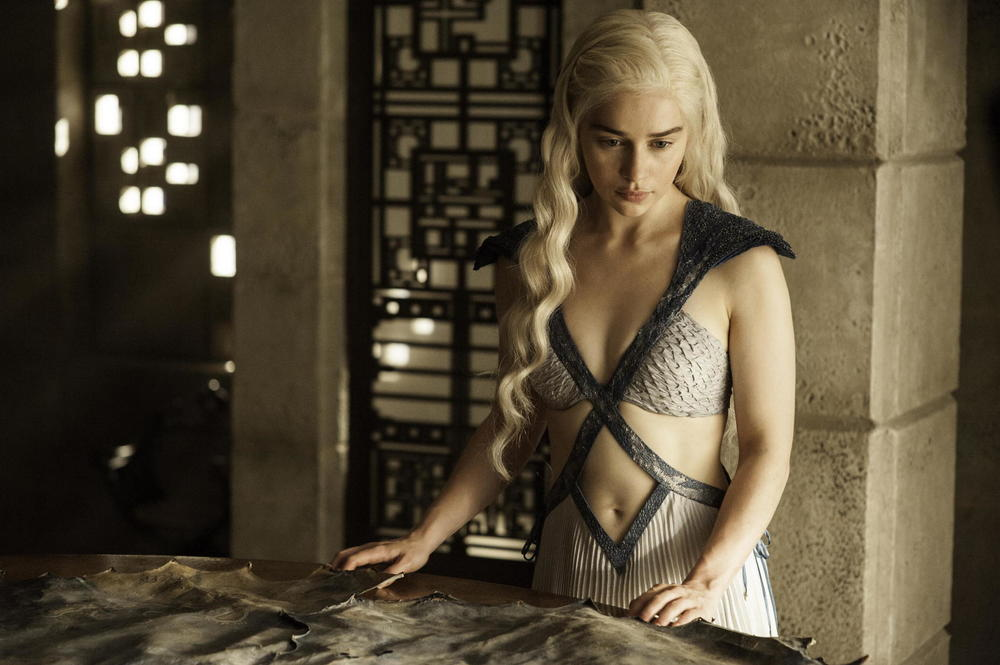 game-of-thrones-series-will-continue-without-book-material