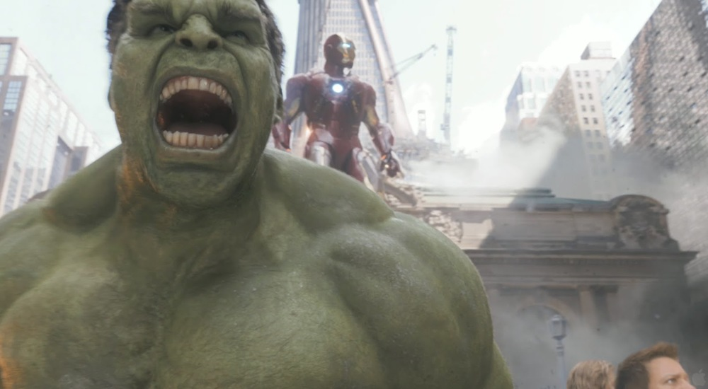 Hulk-The-Avengers-movie-image.jpg