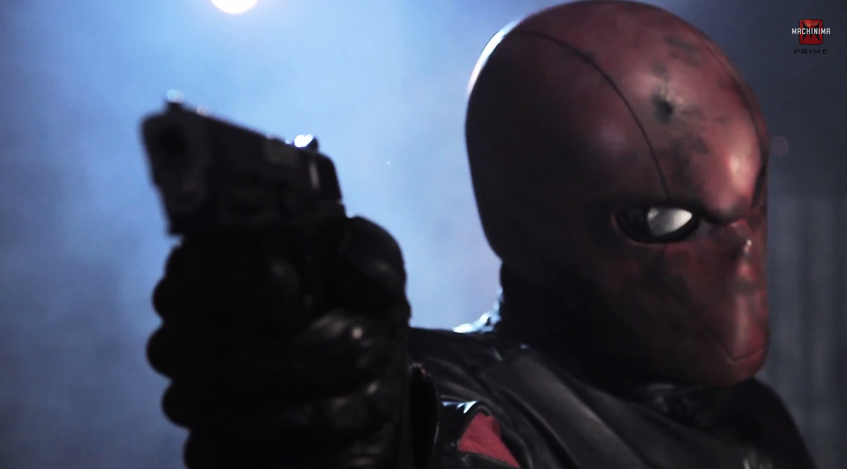 red-hood-vs-punisher-in-new-superhero-beat-video