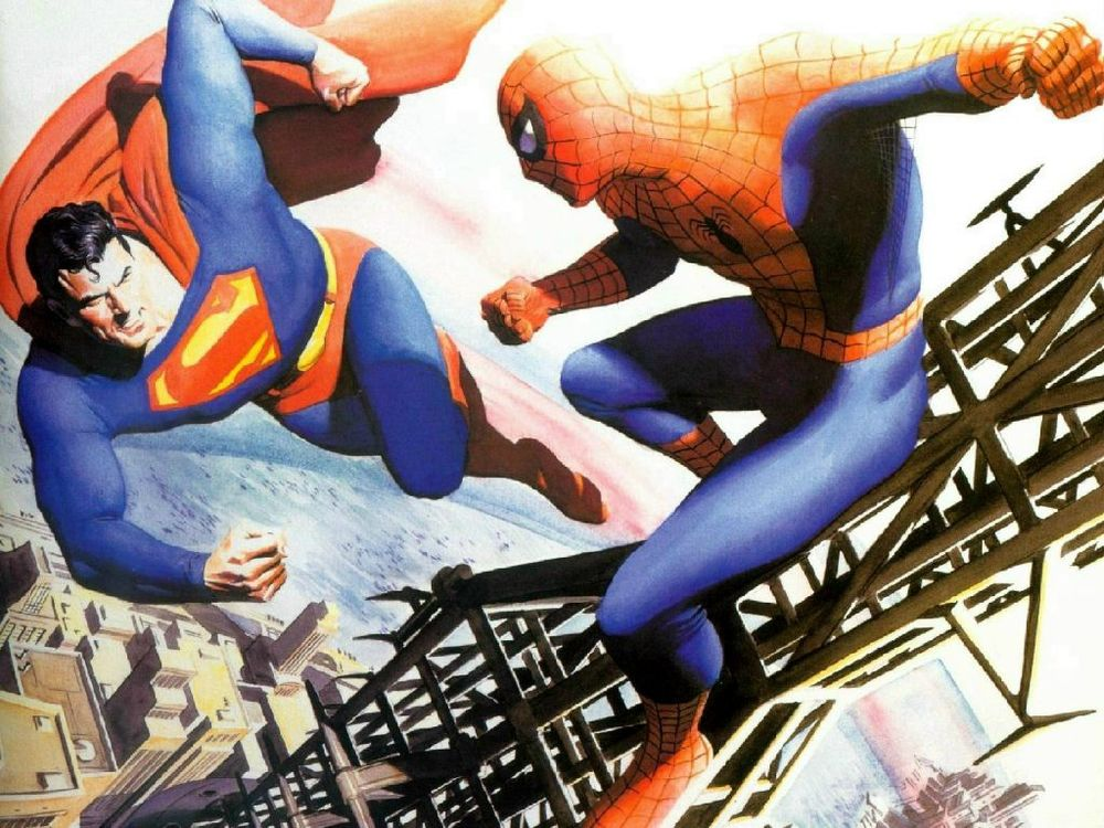 3043475-superman-vs--spider-man-spider-man-558951_1024_768.jpg