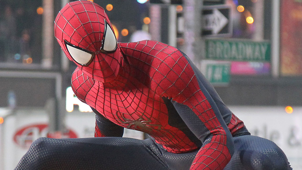 original-script-details-for-the-amazing-spider-man-2-revealed