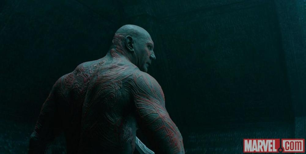 guardians-of-the-galaxy-new-photos-and-a-tv-spot3