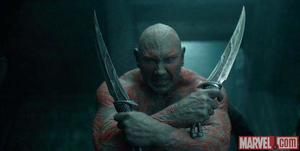 guardians-of-the-galaxy-new-photos-and-a-tv-spot4