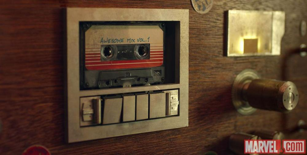 guardians-of-the-galaxy-new-photos-and-a-tv-spot5