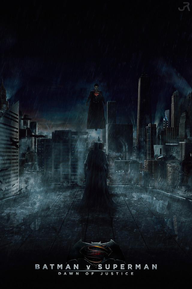 batman-v-superman-dawn-of-justice-fan-poster