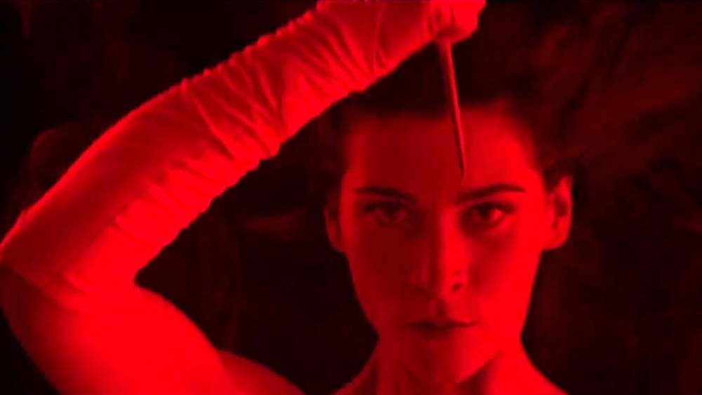 mind-trippy-trailer-for-the-strange-color-of-your-bodys-tears