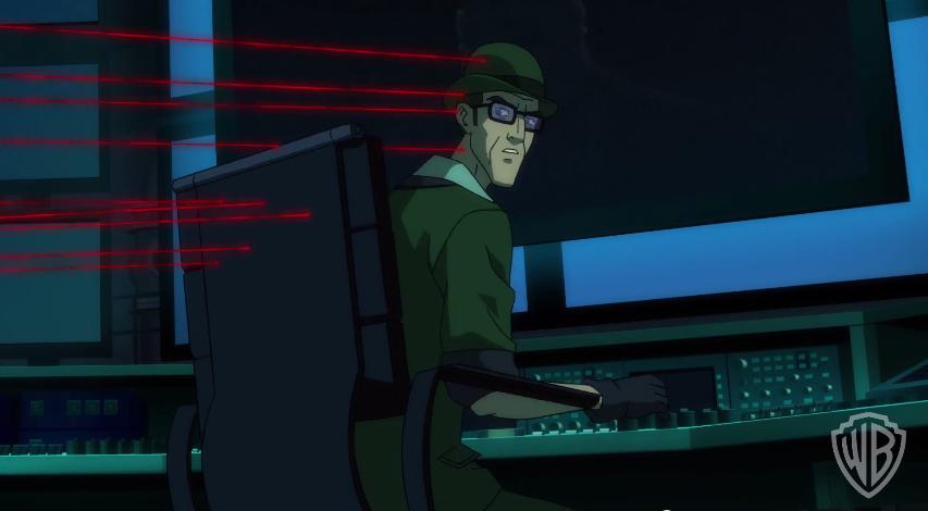 batman-assault-on-arkham-opening-scene-with-the-riddler