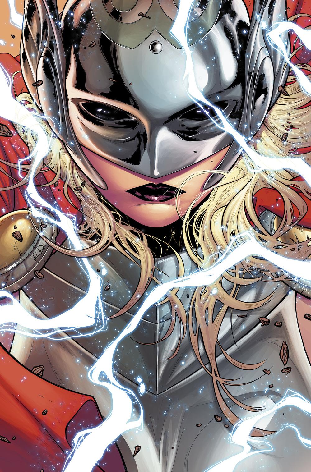 art-for-marvels-female-thor