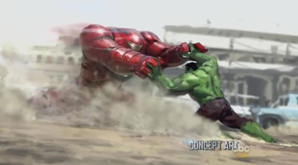 avengers-age-of-ultron-footage-description-surfaces
