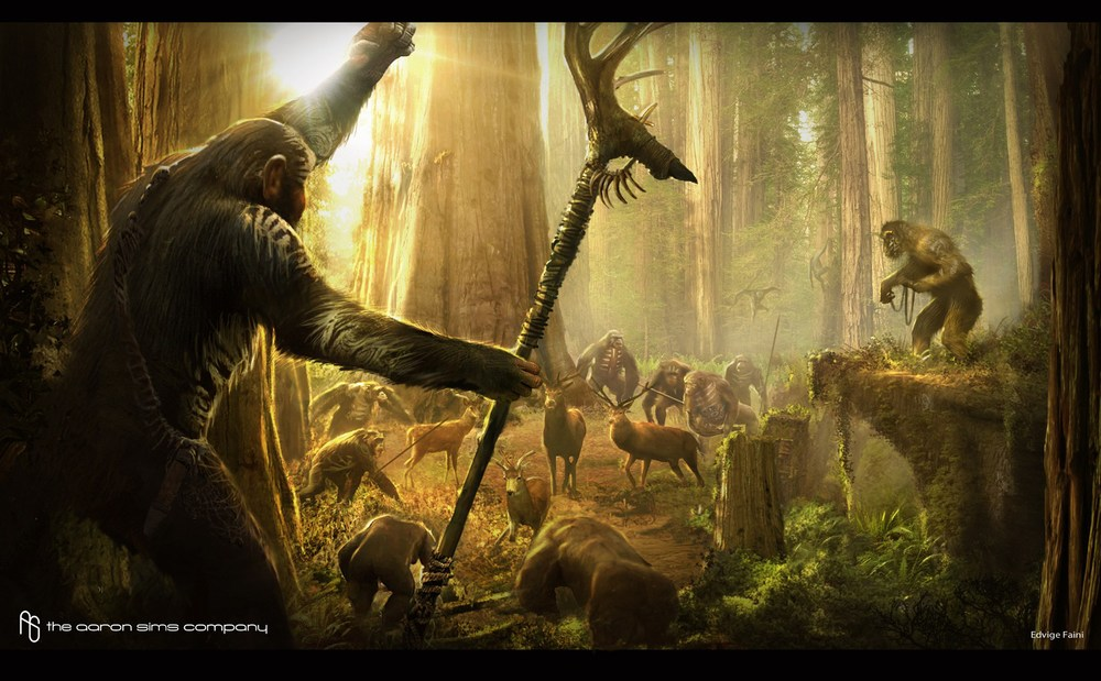 striking-concept-art-from-dawn-of-the-planet-of-the-apes4.jpg