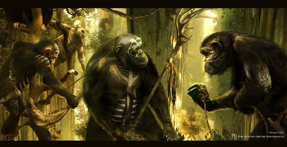striking-concept-art-from-dawn-of-the-planet-of-the-apes5.jpg
