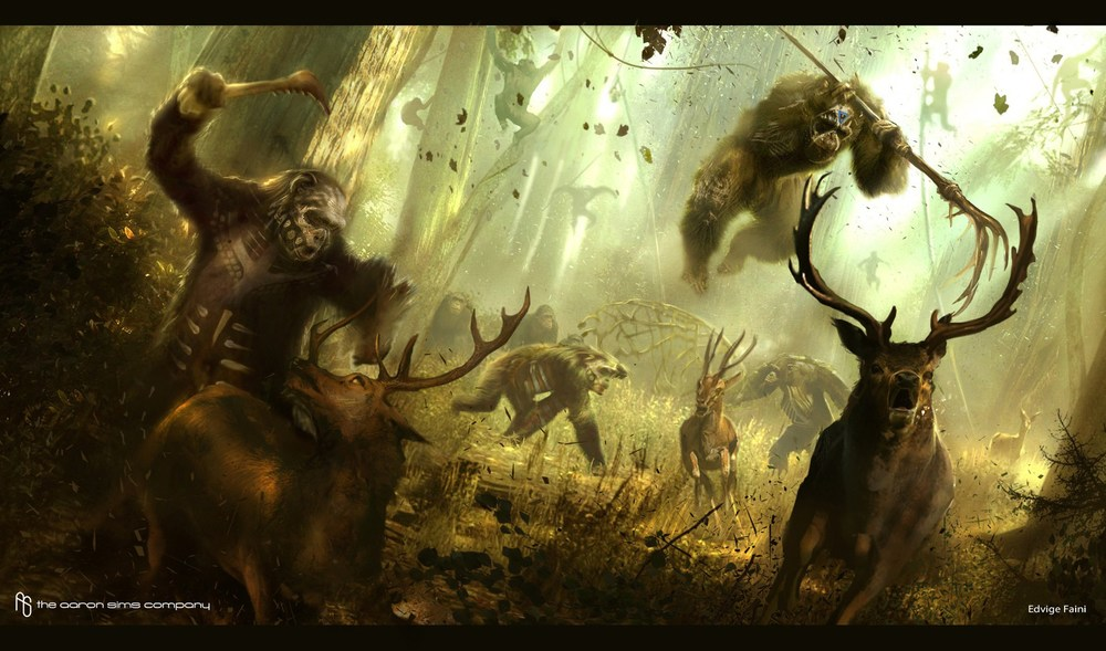 striking-concept-art-from-dawn-of-the-planet-of-the-apes6.jpg